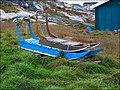 Sleds for Inuit dogs - panoramio.jpg