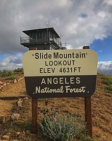 Slide Mountain Lookout.jpg