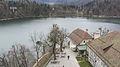 Slovenia, Bled 12 (16849518717).jpg