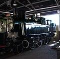 Slovenian Railway Museum 5 2010.JPG