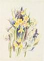 Small Daffodils MET DP234209.jpg