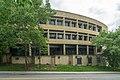 Snee Hall, Cornell University.jpg
