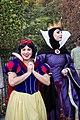 Snow White & the Evil Queen.jpg