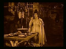 Archivo:Snow White (1916).webm