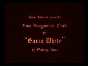 File:Snow White (1916).webm