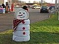 Snowman.CircleK Tukums (27627722679).jpg