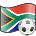 Soccer South Africa.png