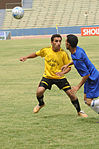 Soccer tournament in Baghdad DVIDS176340.jpg