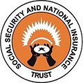 Social Security and National Insurance Trust logo.jpg