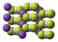 Sodium-bifluoride-xtal-3D-vdW.png