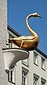 Soest-090816-10043-Potsdamer-Platz-Schwanenapotheke.jpg