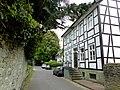 Soest – Rosenstraße 8 - panoramio.jpg