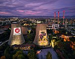 Sofia Power Plant (37139674794).jpg