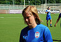 Sofie Persson a 10 7828.jpg