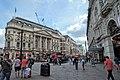 Soho, London, UK - panoramio - IIya Kuzhekin (1).jpg