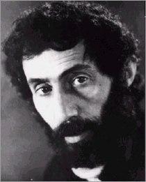 Sohrab Sepehri (1975).jpg