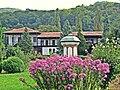 Sokolski Monastery (15 April 2015 (2)).jpg