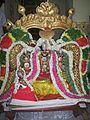 Solaiappan st Ramaswamy.jpg