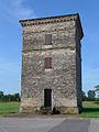 Solarolo di Goito-Torre gonzaghesca.JPG