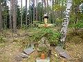 Soldatengrab3.jpg