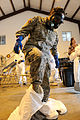 Soldiers practice decontamination and removal 141016-A-WN438-048.jpg