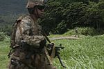 Soldiers test new technology during PACMAN – Initiative 160722-F-AD344-068.jpg