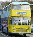Solent Blue Line 37.JPG