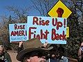 Solidarity with Wisconsin (5468651477).jpg