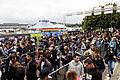Solidays 2013 - Entrée du festival - 011.jpg