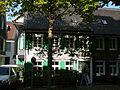 Solingen-Gräfrath Historischer Ortskern D 27.JPG