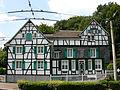 Solingen Burg - Unterburg 07 ies.jpg