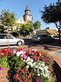 Solvang Chimes - panoramio.jpg