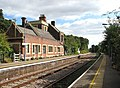 Somerleyton railway station - geograph.org.uk - 1505967.jpg
