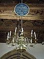 Somerton Church (St. Michael & All Angels) (35073494004).jpg