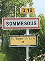 Sommesous en 2012-panneau d'agglomération-01.jpg
