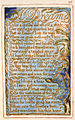 Songs of Innocence and of Experience, copy AA, 1826 (The Fitzwilliam Museum) object 26 Dream.jpg