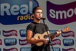 Sonny of the Loveable Rogues at LIMF, Liverpool.jpg