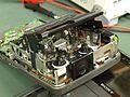 Sony GV-9E Video Walkman Teardown (28115669144).jpg