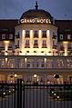 Sopot, hotel kasyna gry GRAND HOTEL, 1927 104.jpg