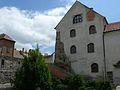 Sopron z90.jpg