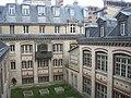 Sorbonne CIMG3212.jpg