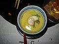 Soup (1795734440).jpg