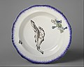 Soup plate (part of a set of three) MET DT4021.jpg