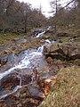 Sourmilk Gill, Buttermere - geograph.org.uk - 127714.jpg