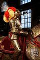 Sous l'égide de Mars - Ensemble équestre pour le roi Erik XIV de Suède - 009.jpg