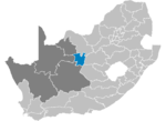 South Africa Districts showing Frances Baard.png