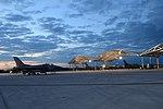 South Carolina Air National Guard flight line night operations (8971266748).jpg