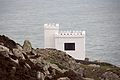 South Stack Lighthouse 2015 3.jpg