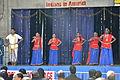South Street Seaport Deepavali 2014 (15900622328).jpg