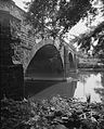 South side Perkiomen Bridge.jpg